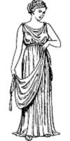 Antigone thumbnail