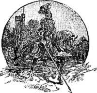 Don Quixote (The Man of La Mancha) thumbnail
