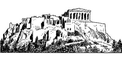 Oedipus at Colonus thumbnail