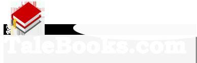 Tale Books