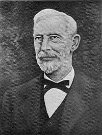 Nathaniel H. Bishop